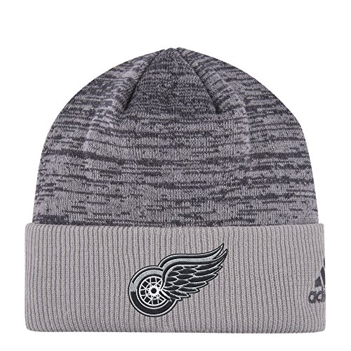 Authentic Detroit Red Wings - 2