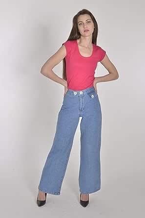 trousers Women's jeans