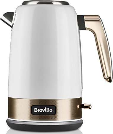 Breville New York Collection Kettle