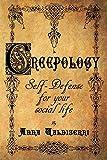 Creepology: Self-defense for your social life.