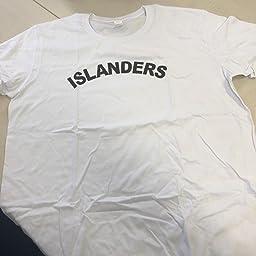 Amazon Co Jp Customer Reviews The Beast Senpai Islanders T Shirt Grays