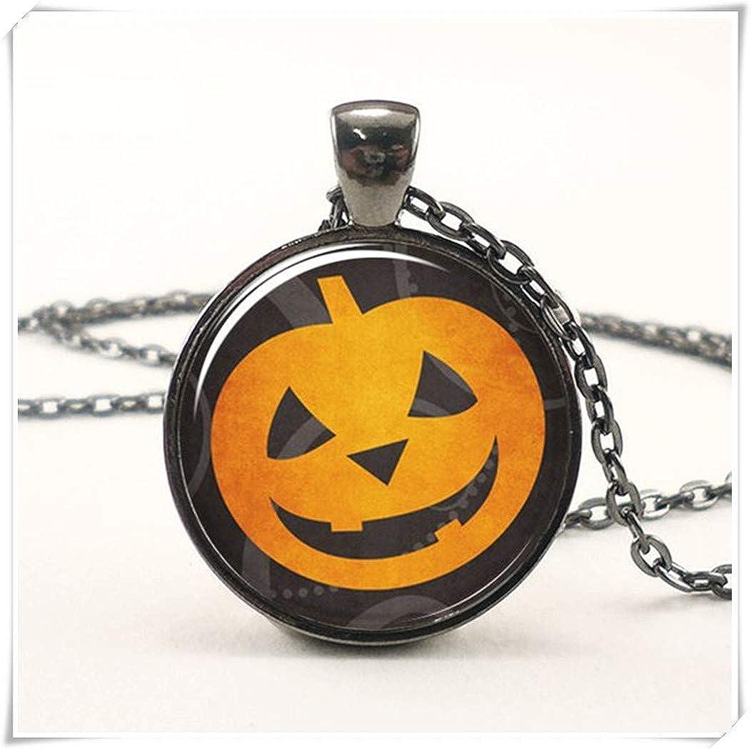 Leonid Meteor - Collar de Calabaza de Ducha Disfraz de Halloween ...