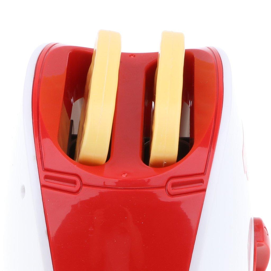 Sharplace Modelo de Máquina Panificadora Cafetera en ...