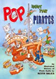 img - for Pop Went the Pirates: History of Offshore Radio Stations book / textbook / text book