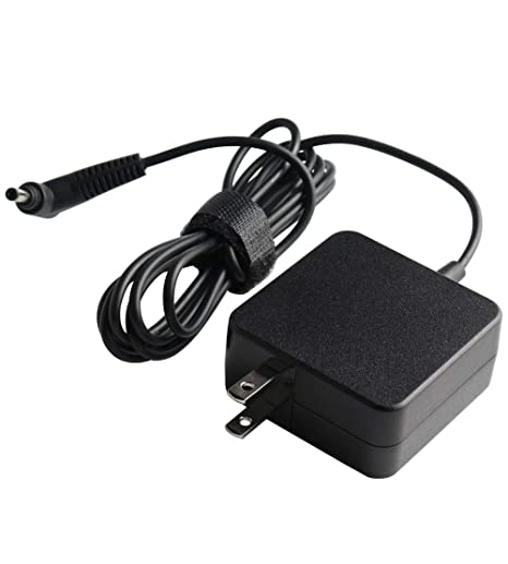 Amazon.com: Boyuan 45W AC Charger Replacement Adapter for ...