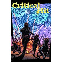 Critical Hit Volume 1