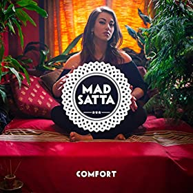 Amazon.com: Comfort: Mad Satta: MP3 Downloads