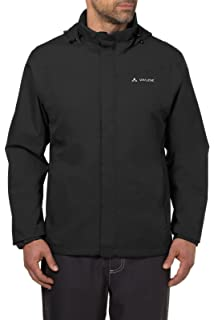 3956c8dae016d0 VAUDE Herren Regenjacke Escape Light: Vaude: Amazon.de: Bekleidung