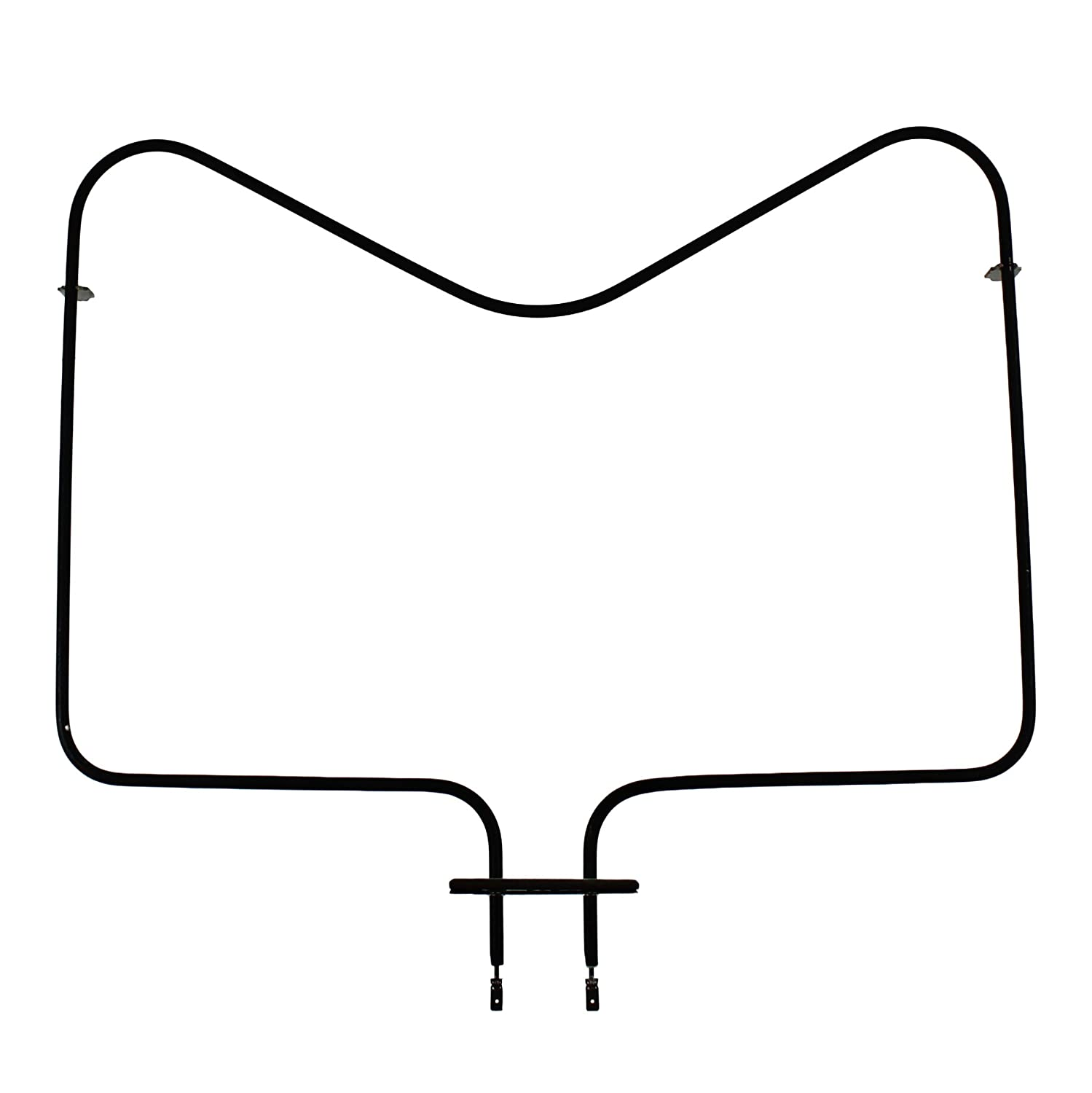 Supplying Demand 9750213 Oven Bake Element Compatible With Whirlpool Fits PS11747109