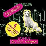 Neon Steeple Extravaganza [2 CD]