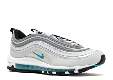 nike air max 97 womens marina blue