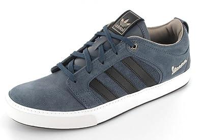 Sneaker Lo 2 Adidas Px Vespa W9YIED2H