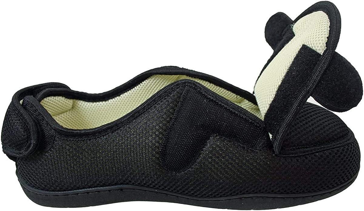 Surf 4 Shoes Mens Ladies Very Wide E/5E