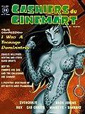Cashiers du Cinemart 11