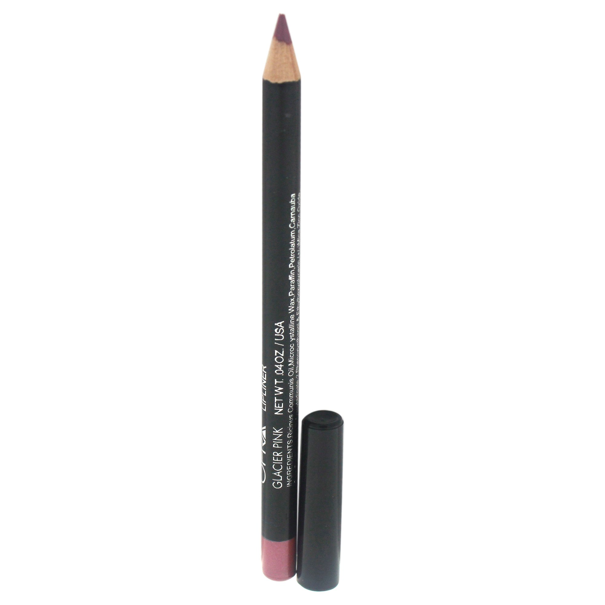 Ofra Glacier Pink Lip Liner for Women, 0.04 Ounce