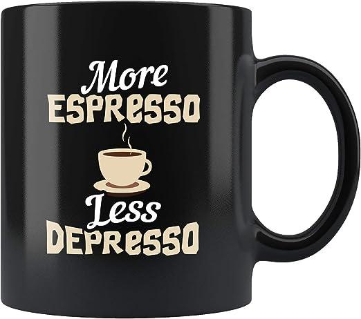 The incredible edible coffee cup Oi