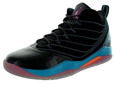 Nike Jordan Vitesse Chaussures Pour Hommes De Basket-ball bon marché NCVdl5