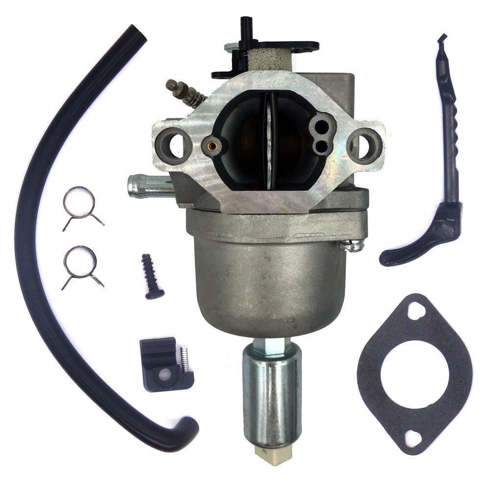 Nimtek nuovo carburatore 799727 698620 14HP 15HP 16HP 17HP 18HP per Briggs & Stratton carburatore