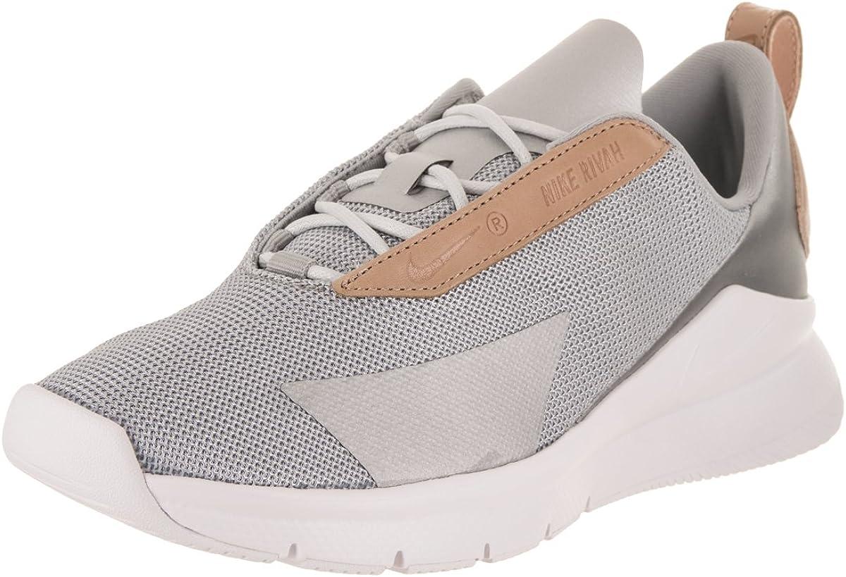 QQAKDO Womens Ultra Lightweight Running Shoes fashion Sneakers 2018