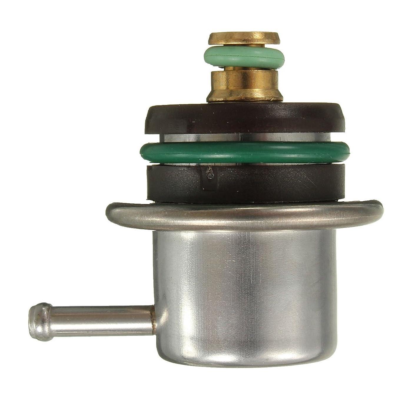 面白い統治可能非難するGE-PRO イニシャルアジャスター 22mm ゴールド アルマイトコーティング 精密加工 適合車種 (HONNDA)CBR1000RR(04-07) CBR600RR(05-06) CBR929RR CBR954RR(02-03) VTR1000SP-1?SP-2(00-06) RVF750 RVF400 (SUZUKI)GSX-R600(04-06) GSX-R750(96-06) RGV250γ(90-95)、 RGVγ250SP(96)(KAWASAKI)ZX6R(05) Z1000(04-06) ZXR400R(91) ZXR400 ER-6f/n(06-10) NINJA650R(06-10) DUCATI)SuperSport750?800?900?1000 ?718?916?996 749?999?748 848?1098 ST4 Multistrada 1000DS?1100DS Monster900?1000?S4 (aprilia)TUONO RSV-Mille (BUELL)XB9R XB12R Firebolt (MV-AGUSTA)F4S(`02)