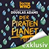 Der Piratenplanet (Doctor Who)