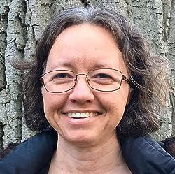 Sharon Buydens