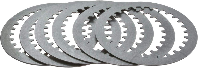 Kupplung Lamellen Federn Dichtung Stahlscheiben VS 750 GLP Intruder Baujahr 1986-1991