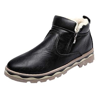 424e8be036 Zapatillas de Hombre