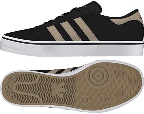 adidas Adi Ease Premiere, Chaussures de Fitness Homme