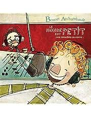 Le Monde Est Petit (Mes Premieres Chansons)