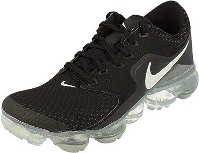 Nike Air Vapormax (GS), Scarpe da Running Bambino: Amazon.it