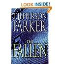 The Fallen: A Novel