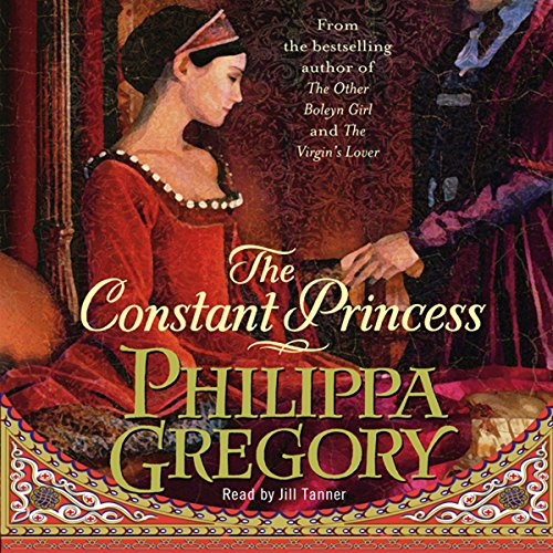 Pdf Fiction Constant Princess