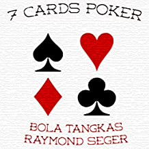 7 Cards Poker