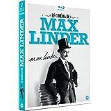 Le cinéma de Max Linder [+ 1 Livre] [+ 1 Livre] [+ 1 Livre]