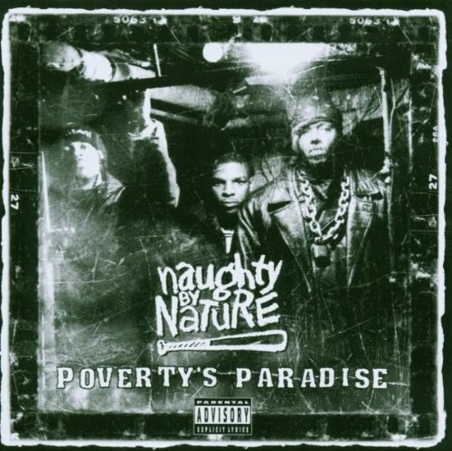 Free Naughty By Nature Ringtones