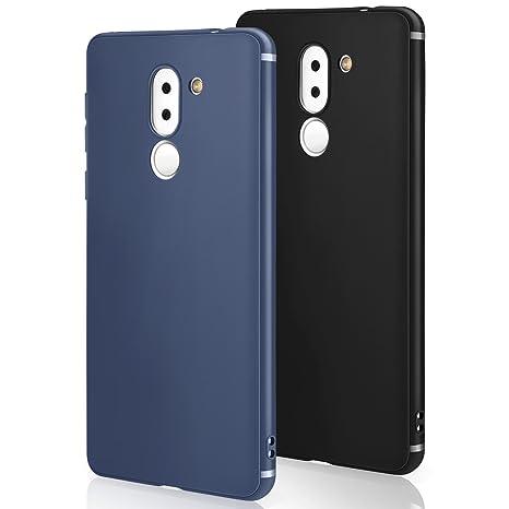coque iphone 6 leathlux