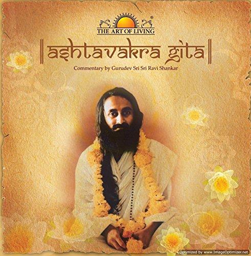 Ashtavakra Gita By His Holiness Sri Sri Ravi Shankar.pdfgolkes