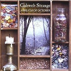Breath of October by Cobweb Strange (2004-04-13)