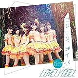 セツナツ、ダイバー(Type-A)(DVD付)