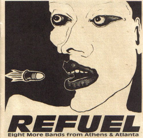 refuel-eight-more-bands-from-athens-and-atlanta