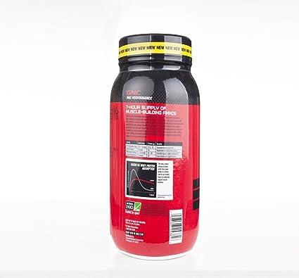 Amazon.com: GNC Pro Performance 100 Casein - Chocolate Supreme: Health & Personal Care