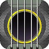 Smart Touch Premium Guitar Software