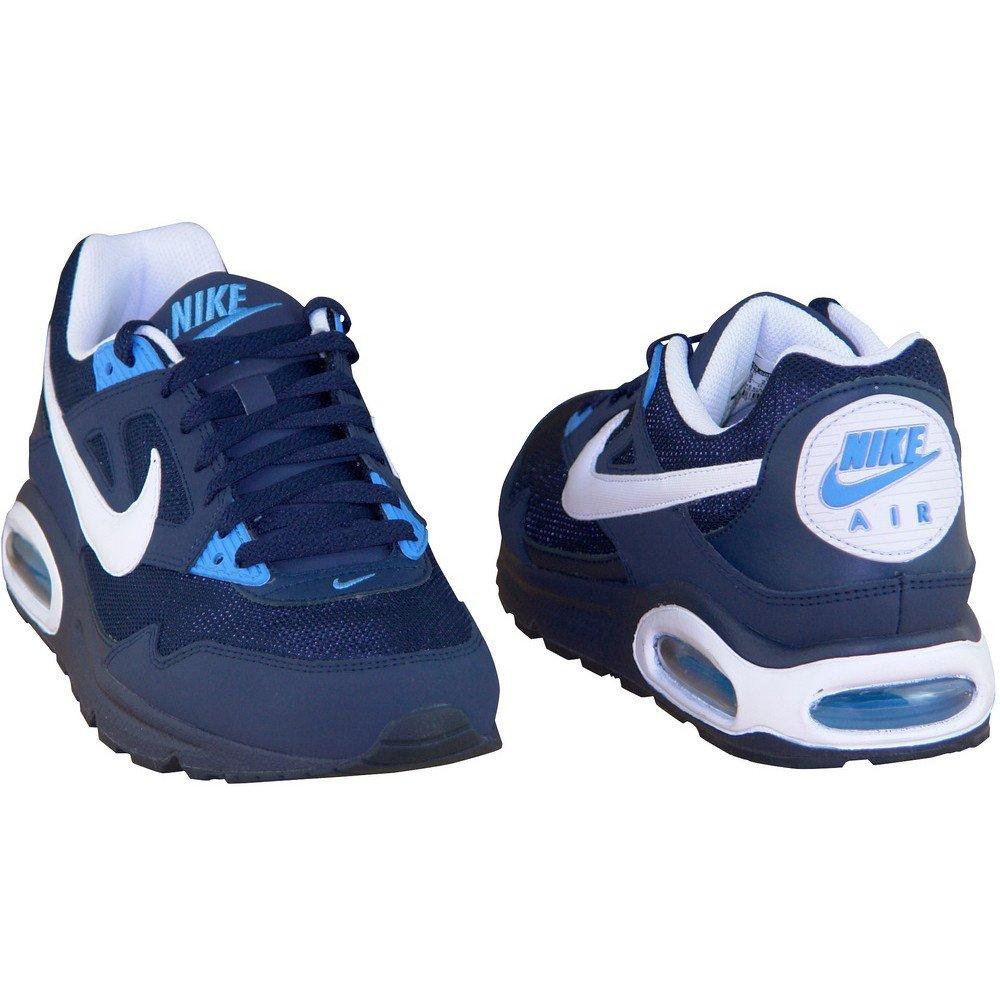NIKE Air Max Skyline EU 343902415, Herren Sneaker