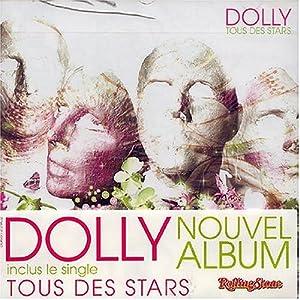 """Afficher """"Tous des stars"""""""