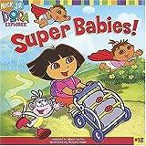 Super Babies!, , 1416914854