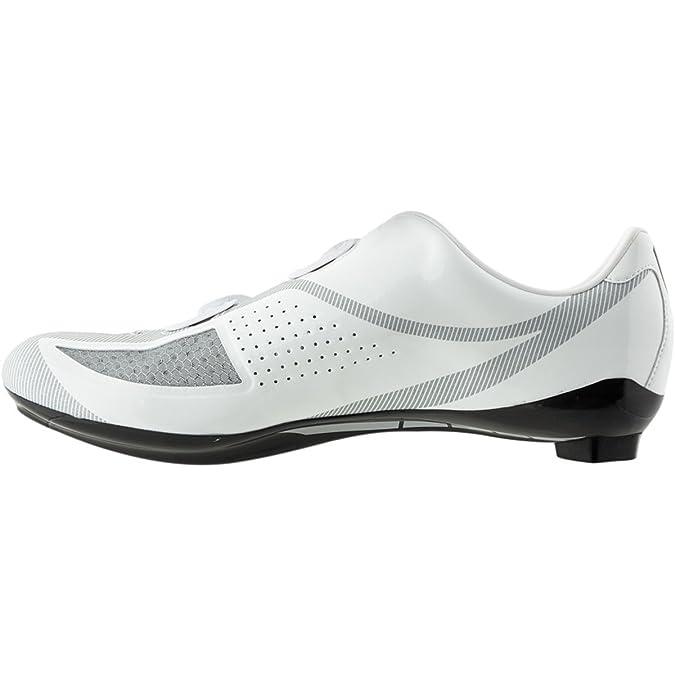 Diamant Dmt - Zapatillas dmt vega, talla 39, color blanco: Amazon.es: Deportes y aire libre