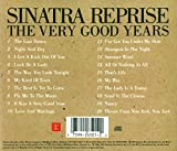 Reprise: The Very Good Years