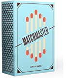 Helvetiq 99516.0 - Matchmaster - Jeu De La Collection Matchbox