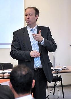 Björn Begemann